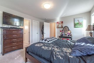 Photo 20: 45600 MEADOWBROOK Drive in Chilliwack: Chilliwack W Young-Well House for sale : MLS®# R2515192