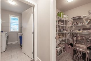 Photo 11: 45600 MEADOWBROOK Drive in Chilliwack: Chilliwack W Young-Well House for sale : MLS®# R2515192