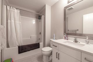 Photo 29: 45600 MEADOWBROOK Drive in Chilliwack: Chilliwack W Young-Well House for sale : MLS®# R2515192