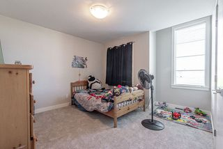 Photo 27: 45600 MEADOWBROOK Drive in Chilliwack: Chilliwack W Young-Well House for sale : MLS®# R2515192