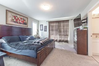 Photo 18: 45600 MEADOWBROOK Drive in Chilliwack: Chilliwack W Young-Well House for sale : MLS®# R2515192