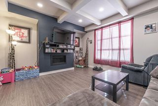 Photo 15: 45600 MEADOWBROOK Drive in Chilliwack: Chilliwack W Young-Well House for sale : MLS®# R2515192
