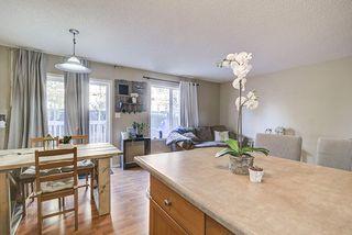 Photo 5: 104 2021 GRANTHAM Court in Edmonton: Zone 58 House Half Duplex for sale : MLS®# E4220247