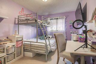 Photo 14: 104 2021 GRANTHAM Court in Edmonton: Zone 58 House Half Duplex for sale : MLS®# E4220247