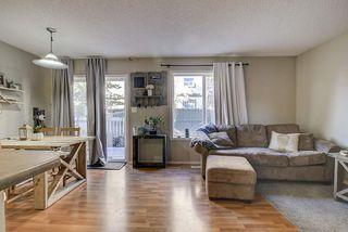 Photo 8: 104 2021 GRANTHAM Court in Edmonton: Zone 58 House Half Duplex for sale : MLS®# E4220247