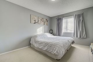 Photo 12: 104 2021 GRANTHAM Court in Edmonton: Zone 58 House Half Duplex for sale : MLS®# E4220247