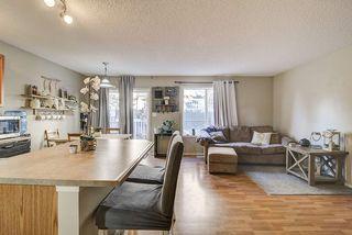 Photo 6: 104 2021 GRANTHAM Court in Edmonton: Zone 58 House Half Duplex for sale : MLS®# E4220247