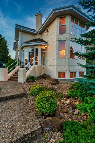 Photo 8: 9045 SASKATCHEWAN Drive in Edmonton: Zone 15 House for sale : MLS®# E4220611