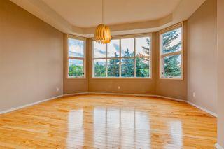 Photo 15: 9045 SASKATCHEWAN Drive in Edmonton: Zone 15 House for sale : MLS®# E4220611