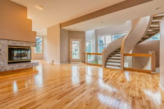 Photo 14: 9045 SASKATCHEWAN Drive in Edmonton: Zone 15 House for sale : MLS®# E4220611