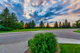 Photo 6: 9045 SASKATCHEWAN Drive in Edmonton: Zone 15 House for sale : MLS®# E4220611