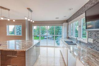 Photo 21: 9045 SASKATCHEWAN Drive in Edmonton: Zone 15 House for sale : MLS®# E4220611