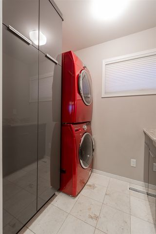 Photo 28: 9045 SASKATCHEWAN Drive in Edmonton: Zone 15 House for sale : MLS®# E4220611