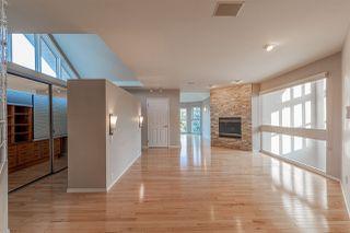 Photo 30: 9045 SASKATCHEWAN Drive in Edmonton: Zone 15 House for sale : MLS®# E4220611