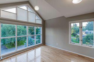 Photo 36: 9045 SASKATCHEWAN Drive in Edmonton: Zone 15 House for sale : MLS®# E4220611