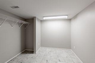 Photo 40: 9045 SASKATCHEWAN Drive in Edmonton: Zone 15 House for sale : MLS®# E4220611
