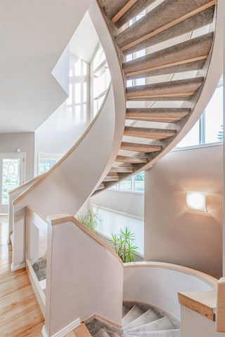 Photo 47: 9045 SASKATCHEWAN Drive in Edmonton: Zone 15 House for sale : MLS®# E4220611