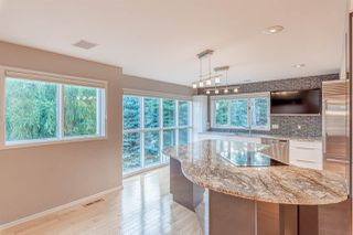 Photo 18: 9045 SASKATCHEWAN Drive in Edmonton: Zone 15 House for sale : MLS®# E4220611