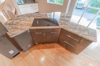 Photo 25: 9045 SASKATCHEWAN Drive in Edmonton: Zone 15 House for sale : MLS®# E4220611