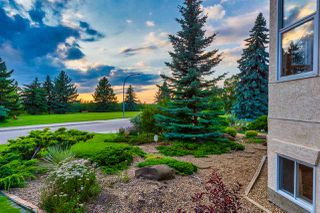 Photo 2: 9045 SASKATCHEWAN Drive in Edmonton: Zone 15 House for sale : MLS®# E4220611
