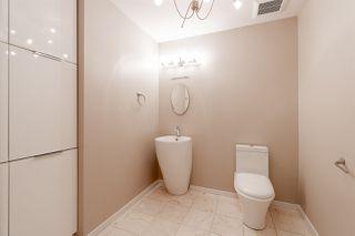 Photo 29: 9045 SASKATCHEWAN Drive in Edmonton: Zone 15 House for sale : MLS®# E4220611