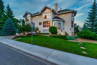 Photo 7: 9045 SASKATCHEWAN Drive in Edmonton: Zone 15 House for sale : MLS®# E4220611