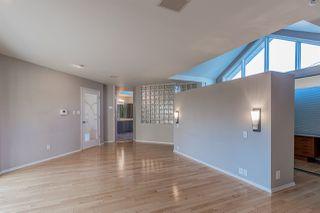 Photo 32: 9045 SASKATCHEWAN Drive in Edmonton: Zone 15 House for sale : MLS®# E4220611