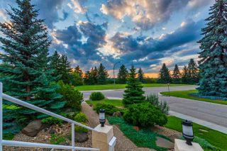 Photo 5: 9045 SASKATCHEWAN Drive in Edmonton: Zone 15 House for sale : MLS®# E4220611