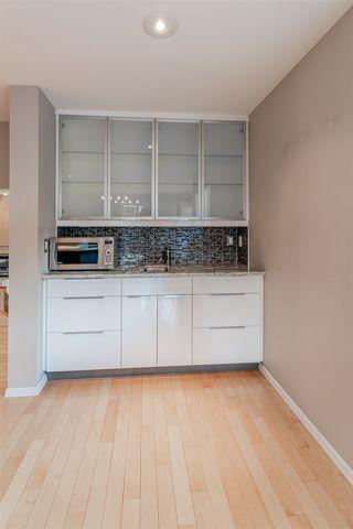 Photo 24: 9045 SASKATCHEWAN Drive in Edmonton: Zone 15 House for sale : MLS®# E4220611
