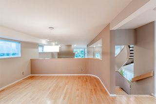 Photo 27: 9045 SASKATCHEWAN Drive in Edmonton: Zone 15 House for sale : MLS®# E4220611