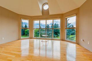 Photo 13: 9045 SASKATCHEWAN Drive in Edmonton: Zone 15 House for sale : MLS®# E4220611