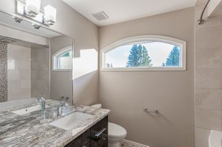 Photo 39: 9045 SASKATCHEWAN Drive in Edmonton: Zone 15 House for sale : MLS®# E4220611