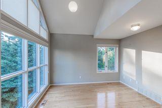 Photo 37: 9045 SASKATCHEWAN Drive in Edmonton: Zone 15 House for sale : MLS®# E4220611