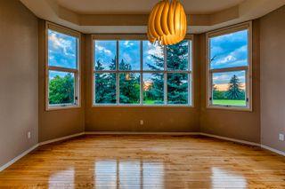 Photo 10: 9045 SASKATCHEWAN Drive in Edmonton: Zone 15 House for sale : MLS®# E4220611