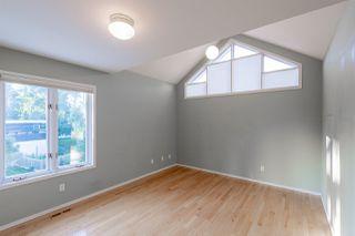 Photo 38: 9045 SASKATCHEWAN Drive in Edmonton: Zone 15 House for sale : MLS®# E4220611