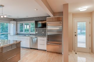 Photo 20: 9045 SASKATCHEWAN Drive in Edmonton: Zone 15 House for sale : MLS®# E4220611