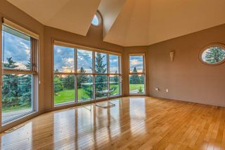 Photo 12: 9045 SASKATCHEWAN Drive in Edmonton: Zone 15 House for sale : MLS®# E4220611