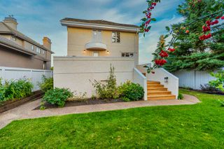 Photo 48: 9045 SASKATCHEWAN Drive in Edmonton: Zone 15 House for sale : MLS®# E4220611