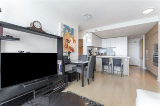 "Photo 4: 3001 1188 PINETREE Way in Coquitlam: North Coquitlam Condo for sale in ""M3"" : MLS®# R2516425"