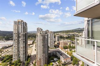 "Photo 17: 3001 1188 PINETREE Way in Coquitlam: North Coquitlam Condo for sale in ""M3"" : MLS®# R2516425"