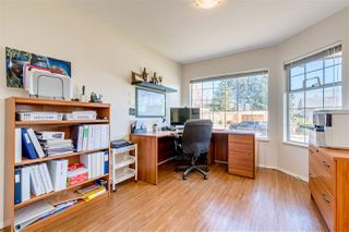 Photo 6: 1267 FINLAY Street: White Rock House for sale (South Surrey White Rock)  : MLS®# R2516931