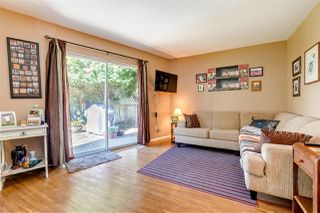 Photo 10: 1267 FINLAY Street: White Rock House for sale (South Surrey White Rock)  : MLS®# R2516931