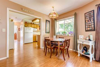 Photo 13: 1267 FINLAY Street: White Rock House for sale (South Surrey White Rock)  : MLS®# R2516931