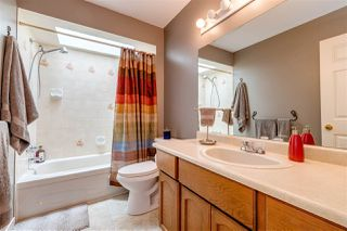 Photo 15: 1267 FINLAY Street: White Rock House for sale (South Surrey White Rock)  : MLS®# R2516931