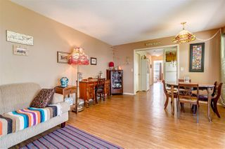 Photo 12: 1267 FINLAY Street: White Rock House for sale (South Surrey White Rock)  : MLS®# R2516931