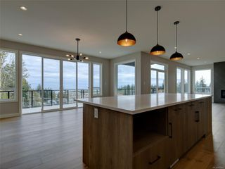 Photo 11: 3479 Oceana Lane in : Co Wishart North House for sale (Colwood)  : MLS®# 861643