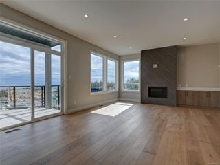 Photo 3: 3479 Oceana Lane in : Co Wishart North House for sale (Colwood)  : MLS®# 861643