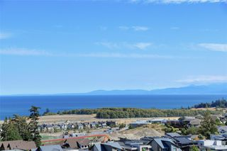 Photo 1: 3479 Oceana Lane in : Co Wishart North House for sale (Colwood)  : MLS®# 861643