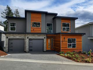 Photo 2: 3479 Oceana Lane in : Co Wishart North House for sale (Colwood)  : MLS®# 861643
