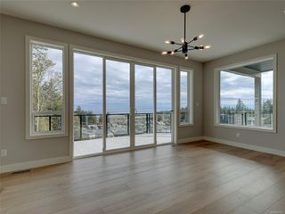 Photo 7: 3479 Oceana Lane in : Co Wishart North House for sale (Colwood)  : MLS®# 861643